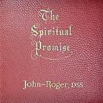The Spiritual Promise |  John-Roger
