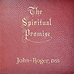 The Spiritual Promise Audiobook