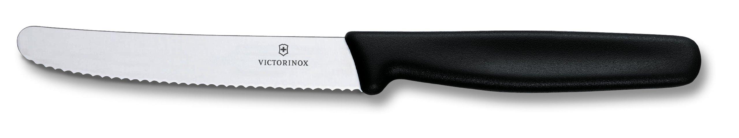 Am besten bewertete Produkte in der Kategorie Küchenmesser Sets ...