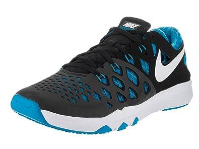 Nike Herren 843937-002 Fitnessschuhe Kaufen Online-Shop