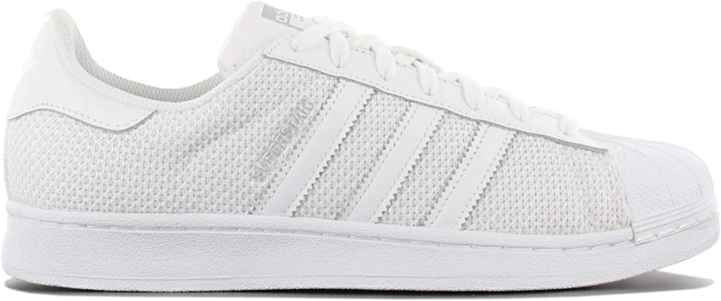 Zapatos Superstar Adidas es Complementos Y Amazon aqwdtwCvx