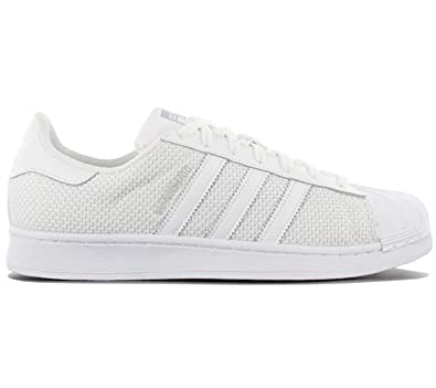 huge discount e9d6f 97aa8 Adidas Superstar S75962