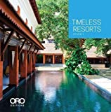 img - for Timeless Resorts: Stapati book / textbook / text book
