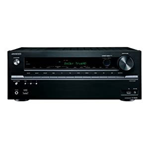 Best AV Receivers of 2017