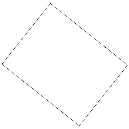 Pacon un cartel, blanco C1S 25CT-1 (5460-7): Amazon.es ...