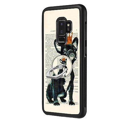 Amazon.com: Koala Bear - Carcasa para Samsung Galaxy S9 Plus ...