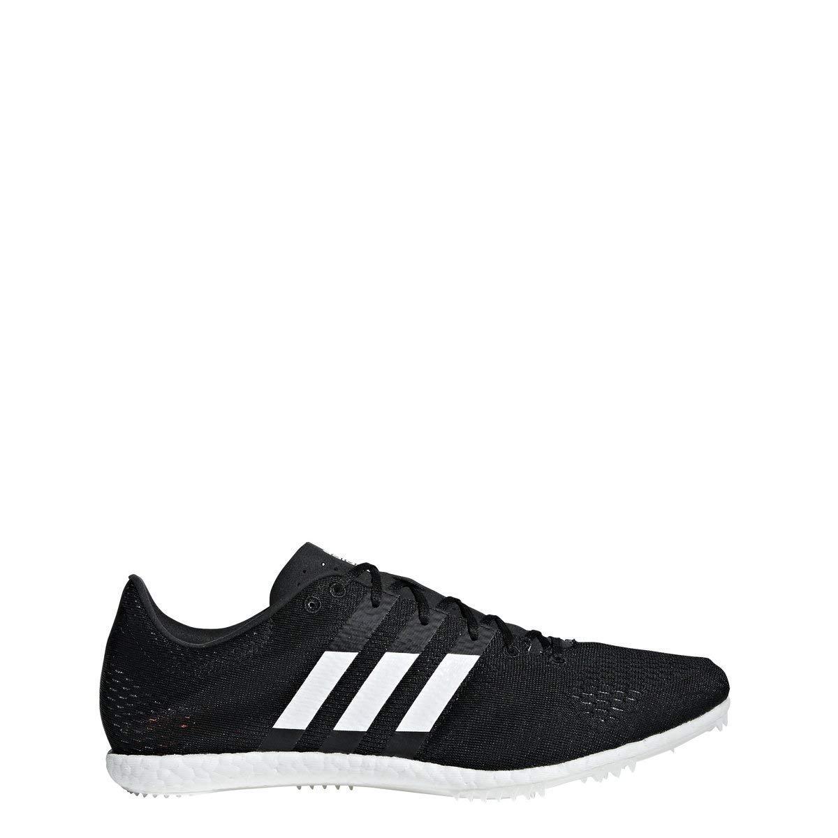 adidas Adizero Avanti Spike Shoe - Unisex Track