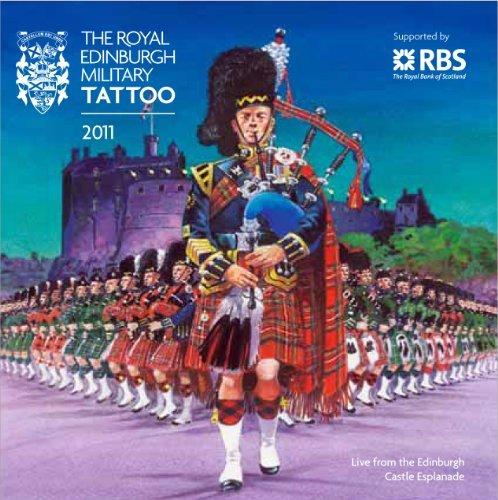 Meilleur prix The Royal Edinburgh Military