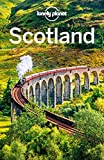 #9: Lonely Planet Scotland (Travel Guide)