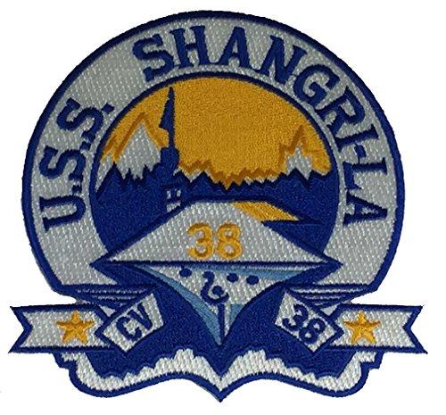 uss-shangri-la-cv-38-ship-patch-great-color-veteran-owned-business