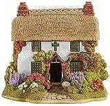 Lilliput Lane Hawker's Cottage (L3269)
