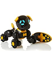 Wow Wee 3819 Dog Robot Toy