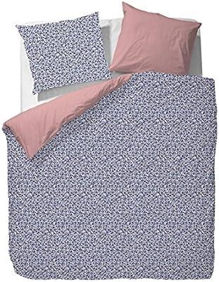 Marc OPolo 730086-100DE-001 Cera - Juego de sábanas para Cama ...