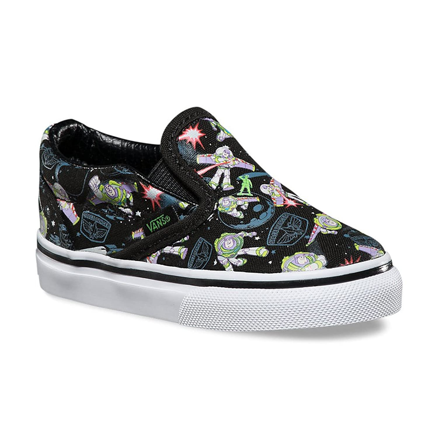 vans toy story shoes toddler