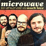 Much Love [Disco de Vinil]