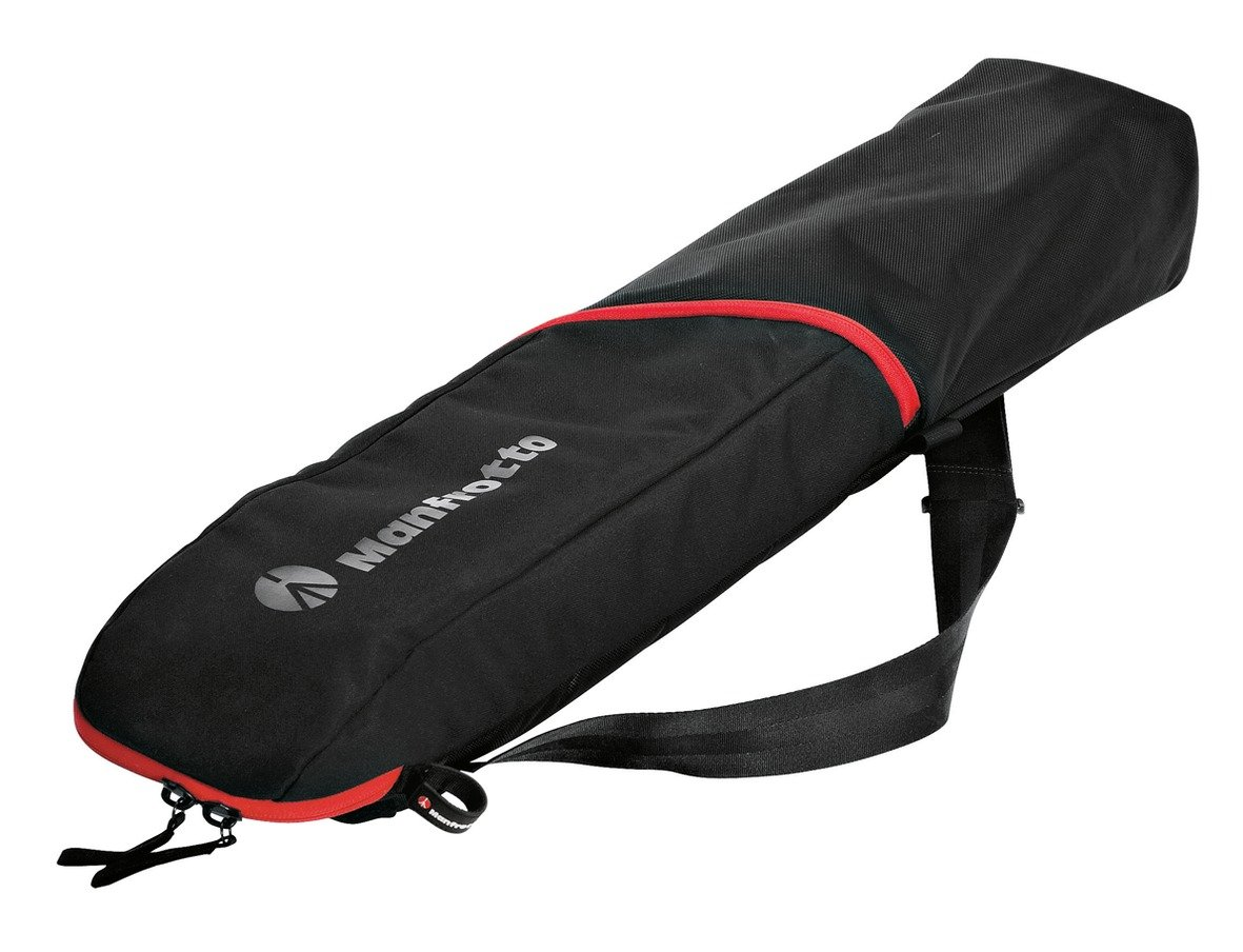 Manfrotto MB LBAG90 Light Stand Bag by Manfrotto