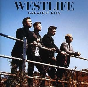 best songs of westlife free download