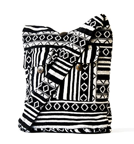 Handmade Crossbody bags Shoulder bags Tote travel Handbags for men women girls