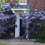 Ursula's Story | Sandra Howard