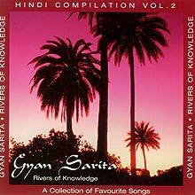 Gyan Sarita: Rivers of Knowledge Speech by Brahma Kumaris Narrated by Brahma Kumaris