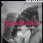 Godnathistorier - Woman 3: Erotiske Noveller |  div.