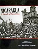 Nicaragua, Anthony Jenkins and Lou Dematteis, 0393307395