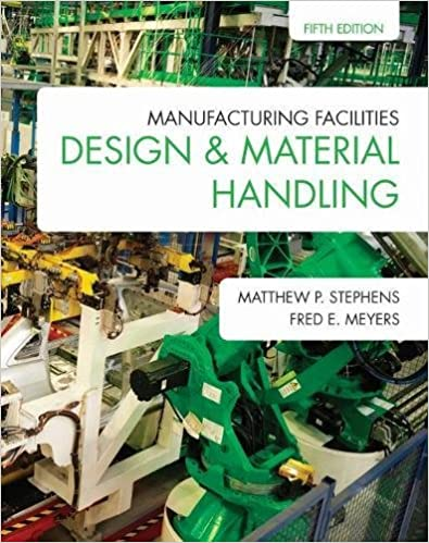 ??IBOOK?? Manufacturing Facilities Design & Material Handling (Fifth Edition). email Politica Empresa stars Products going Athens