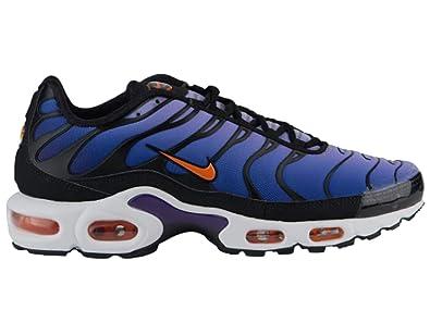 Nike AIR MAX Plus OG BQ4629 002: Amazon.co.uk: Shoes & Bags