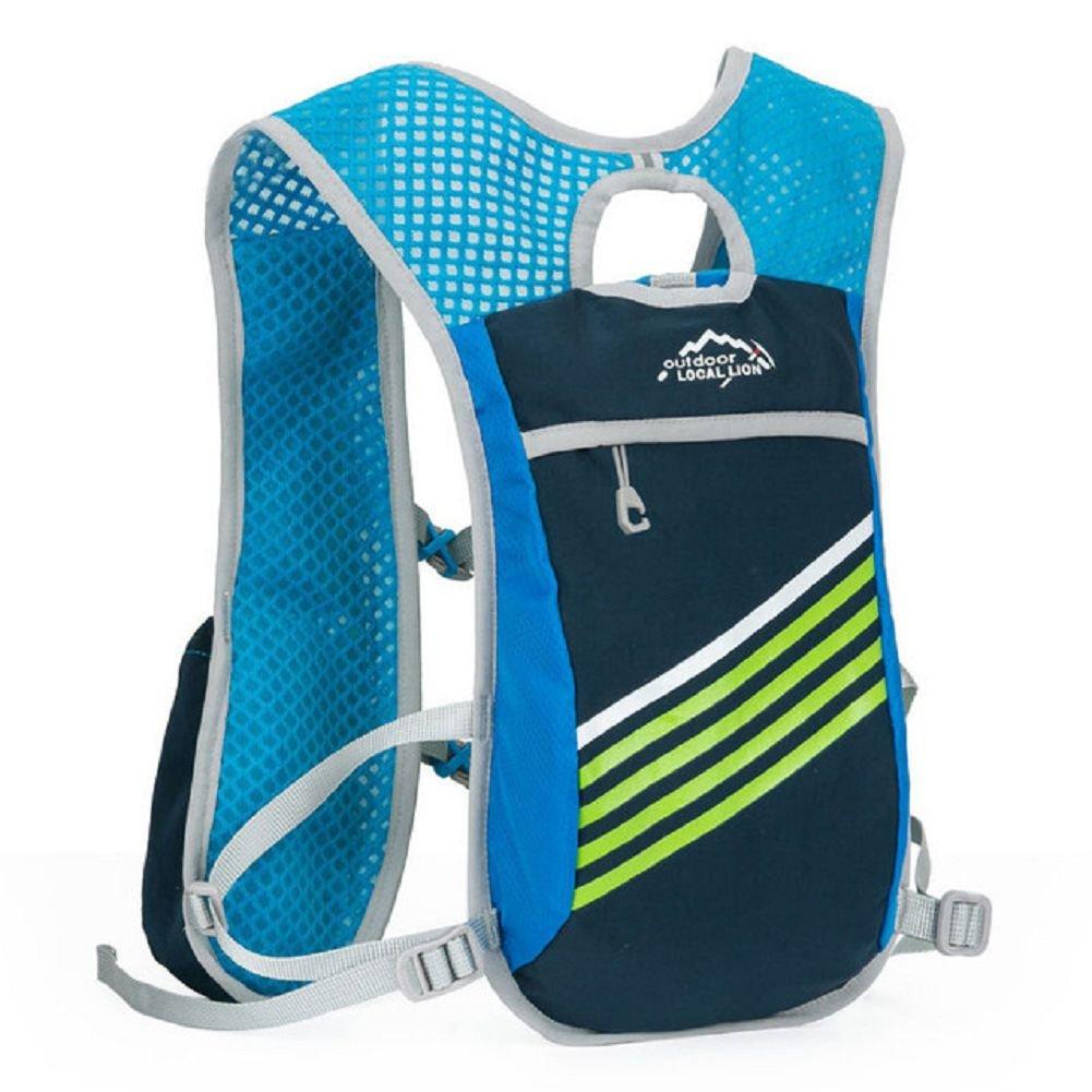 Colorpole Printed Design Sackpack Drawstring Bags Stringbag Backpack School Bag