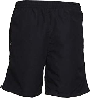 product image for Gamegear Track Sports Shorts/Mens Sportswear