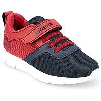 Kinetix Erkek Çocuk Anka Spor Ayakkabı 100242988