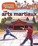 """Afficher """"Les arts martiaux"""""""