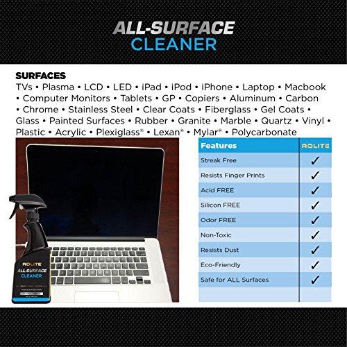 macbook cleaner free