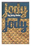 Jody, Jerry Hulse, 0070311471