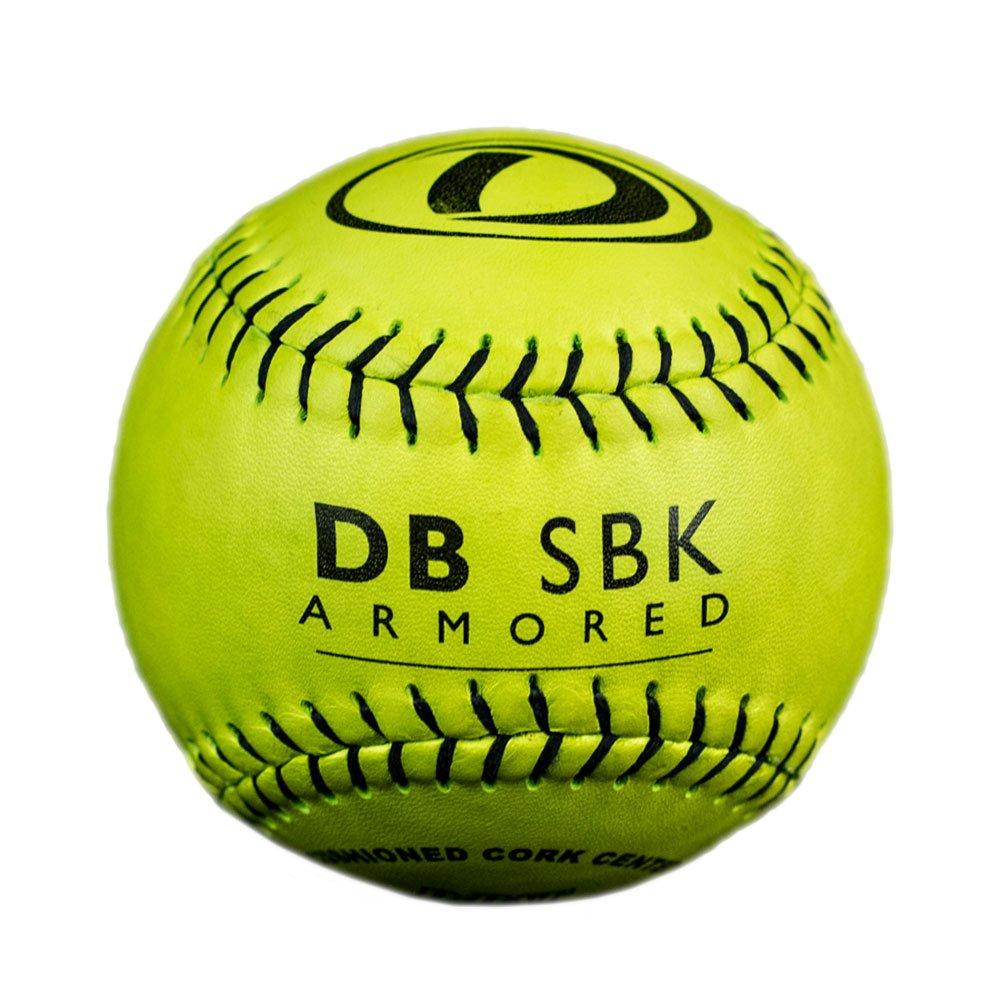 d-bat SBKソフトボール B01LZ5I9X3