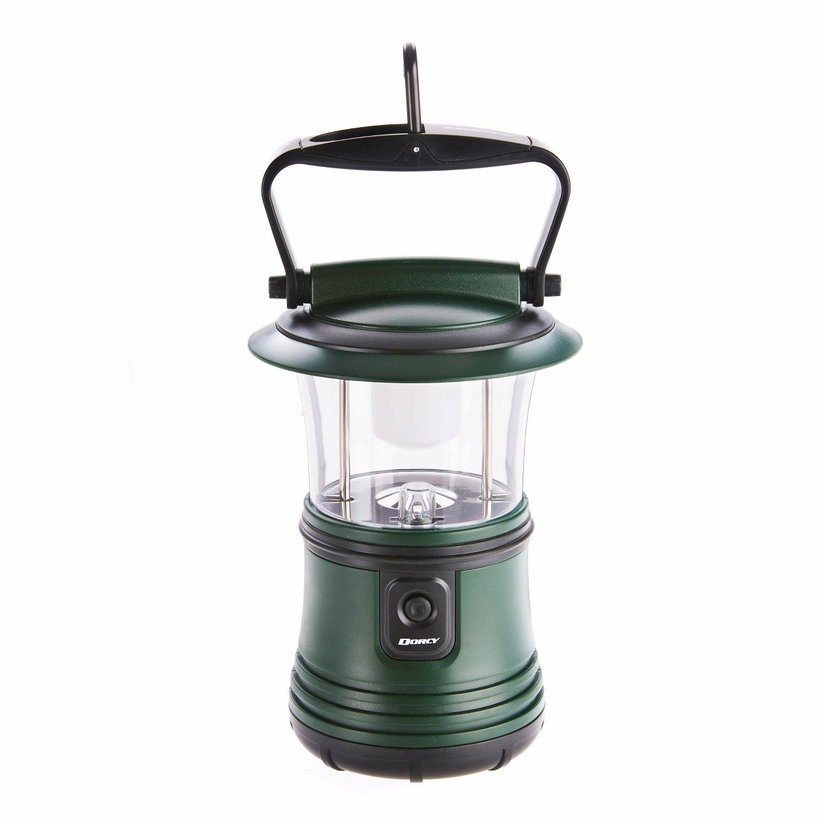Dorcy International 41-3103 3 D LED Waterproof Lantern