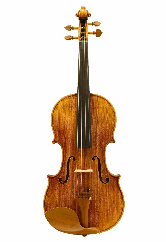 Certificado sola pieza N ° 1202 en 4/4 de Sinfonie24 ®: Amazon.es: Instrumentos musicales
