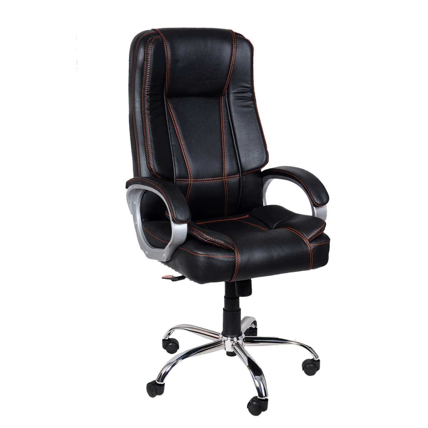 buy gaming chair india