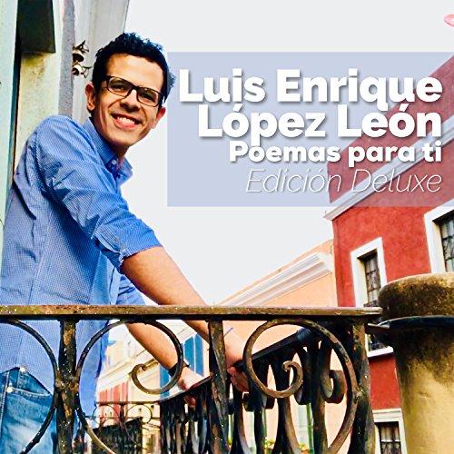 Poemas para ti (Edición de lujo)