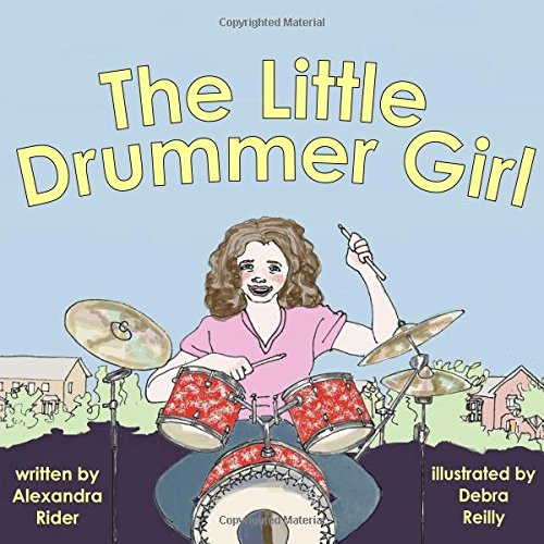 The Little Drummer Girl pdf epub