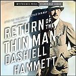 Return of the Thin Man | Dashiell Hammett