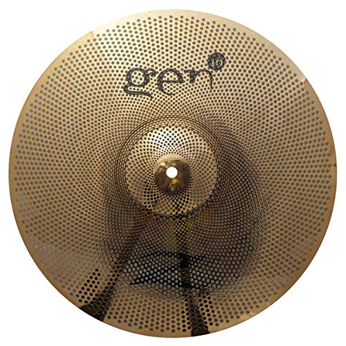 Effects Crash Cymbal - Zildjian G1616C Gen16 16
