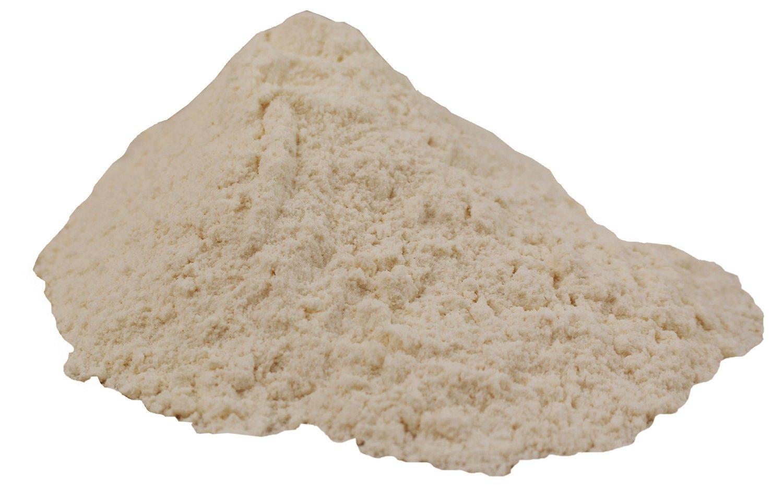 Better Batter Gluten-Free Flour, 20 Pound