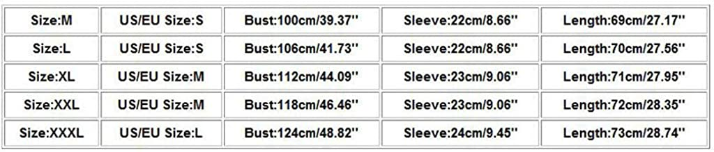 Mens Casual Slim Fit Lapel Button Shirt with Pocket Short Sleeve Tops Blouse Mallcat Workout Trendy Shirt Stylish Tops