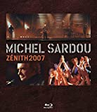 Zenith 2007 [Blu-ray] [Import]