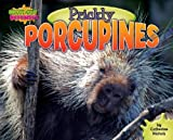 Prickly Porcupines (Gross-Out Defenses)
