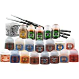 Citadel Build-Your-Own Assortment - Choose Any 5 Paints or Accessories!