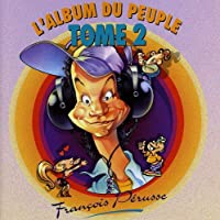 L'Album du peuple, tome 2