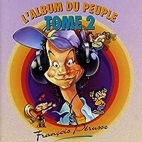 L'Album du peuple, tome 2