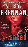 Silenced (Lucy Kincaid Novels Book 4)